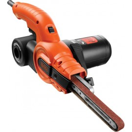 Black & Decker KA900E-QS bandschuurmachine