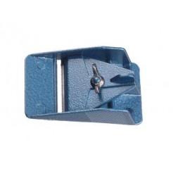 Connex COXT898000 Mini-Schaaf voor Balsa-Hout  Reservemessen