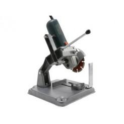 Dario Tools Steun voor Haakse Slijper 115-125mm
