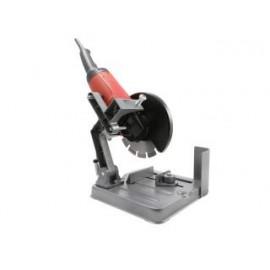 Dario Tools Steun voor Haakse Slijper 230mm