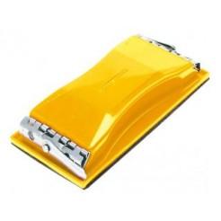 Topex Schuurblok 165x85mm