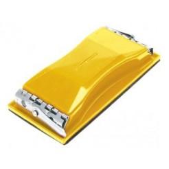Topex Schuurblok 210x100mm