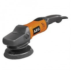 AEG Powertools PE 150 - Polijstmachine