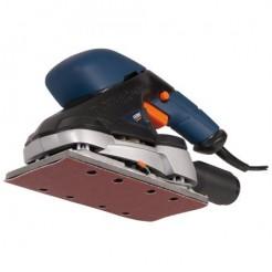 FERM PSM1024 - PSA1028 -  Schuurpapier K60 5 st