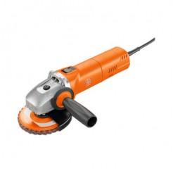 Fein WSG 15-70 Inox - Compact-Haakse slijper 1500W