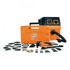 Fein MultiMaster Top Extra FMM350Q - Oscillator