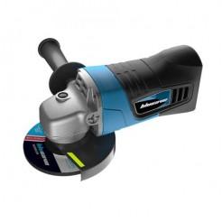 blucave Toolbod AC 7061790 - Haakse slijper 710W   115 mm