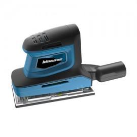 blucave Toolbod AC 7061795 - Vlakschuurmachine 13