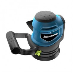 blucave Toolbod AC 7061796 - Excenterschuurmachine  125 mm